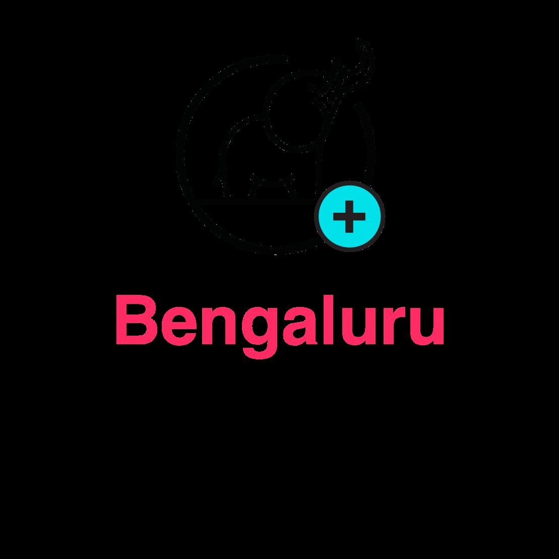 Bengaluru_1