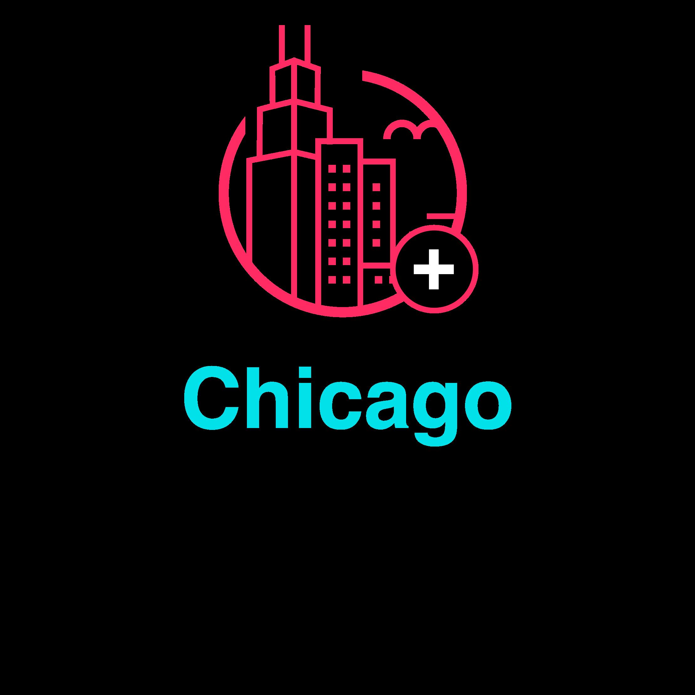 Chicago1-1109 Copy
