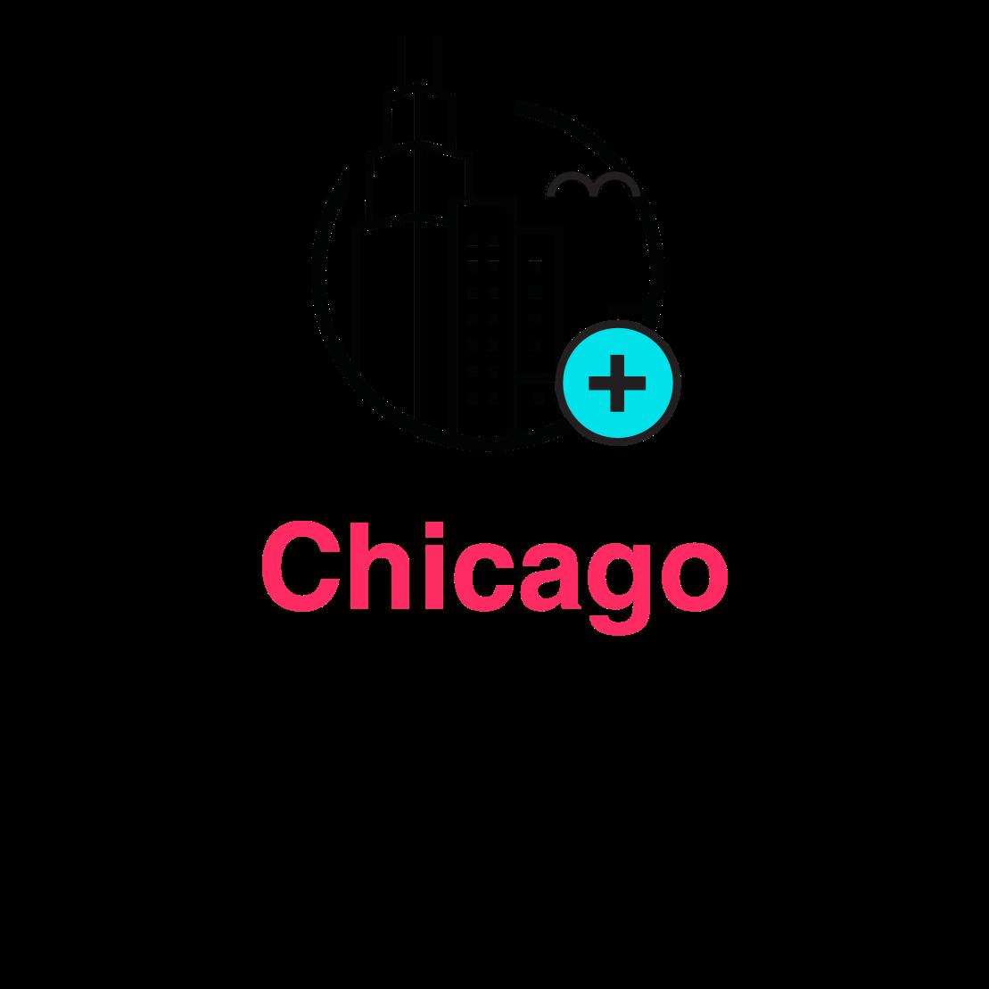 Chicago1-1109