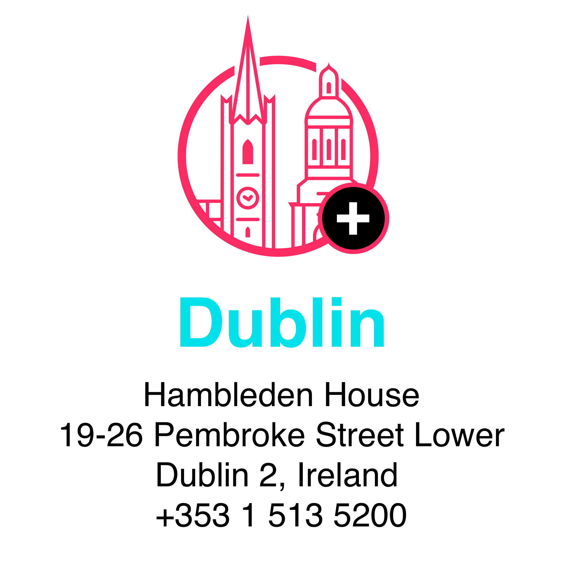 Dublin 11 -1109 Copy-1