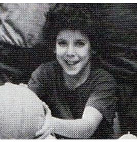 Sandy Kolkey