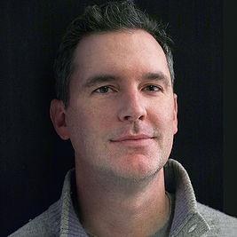 Brendan McKenna