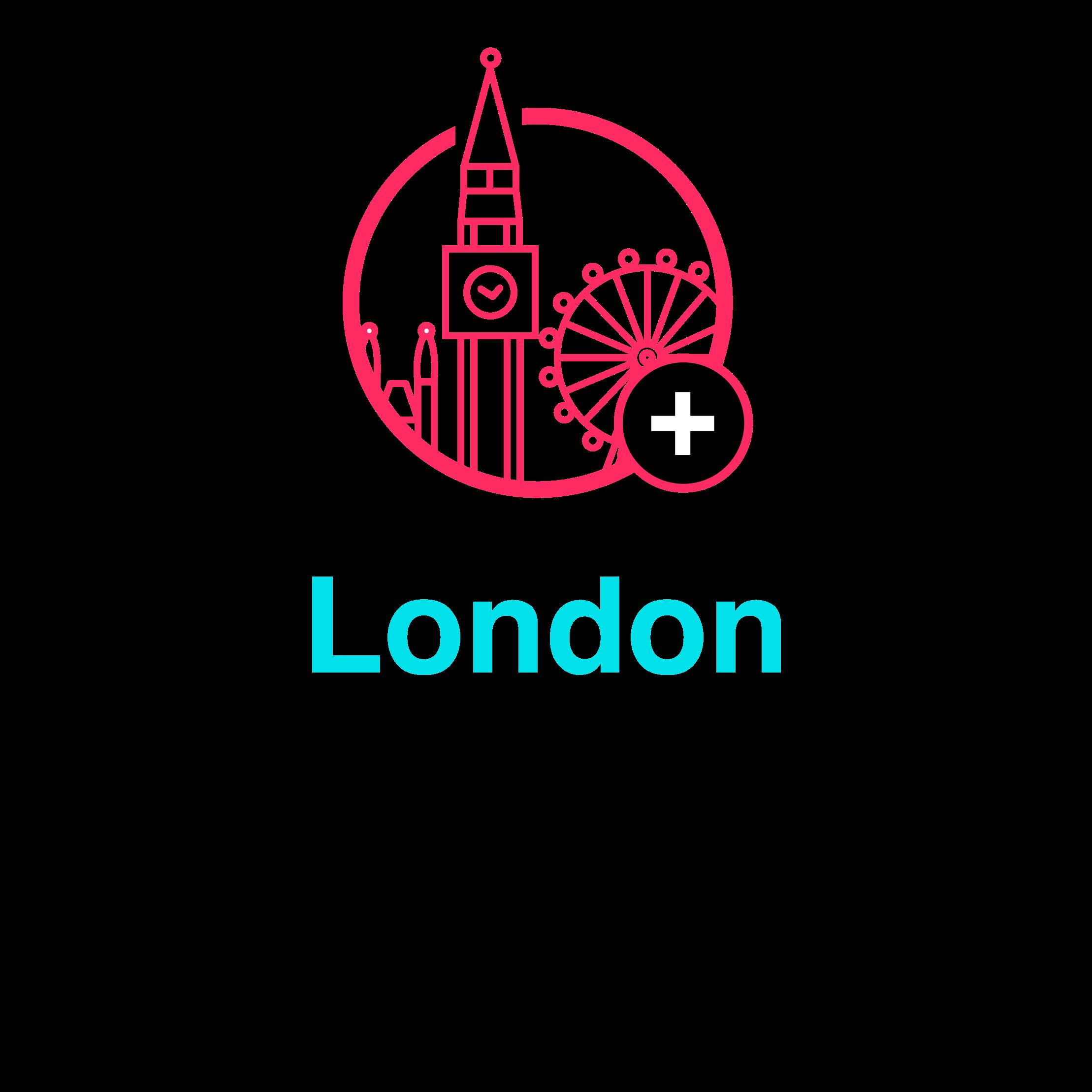 London 12 -1109 Copy-1