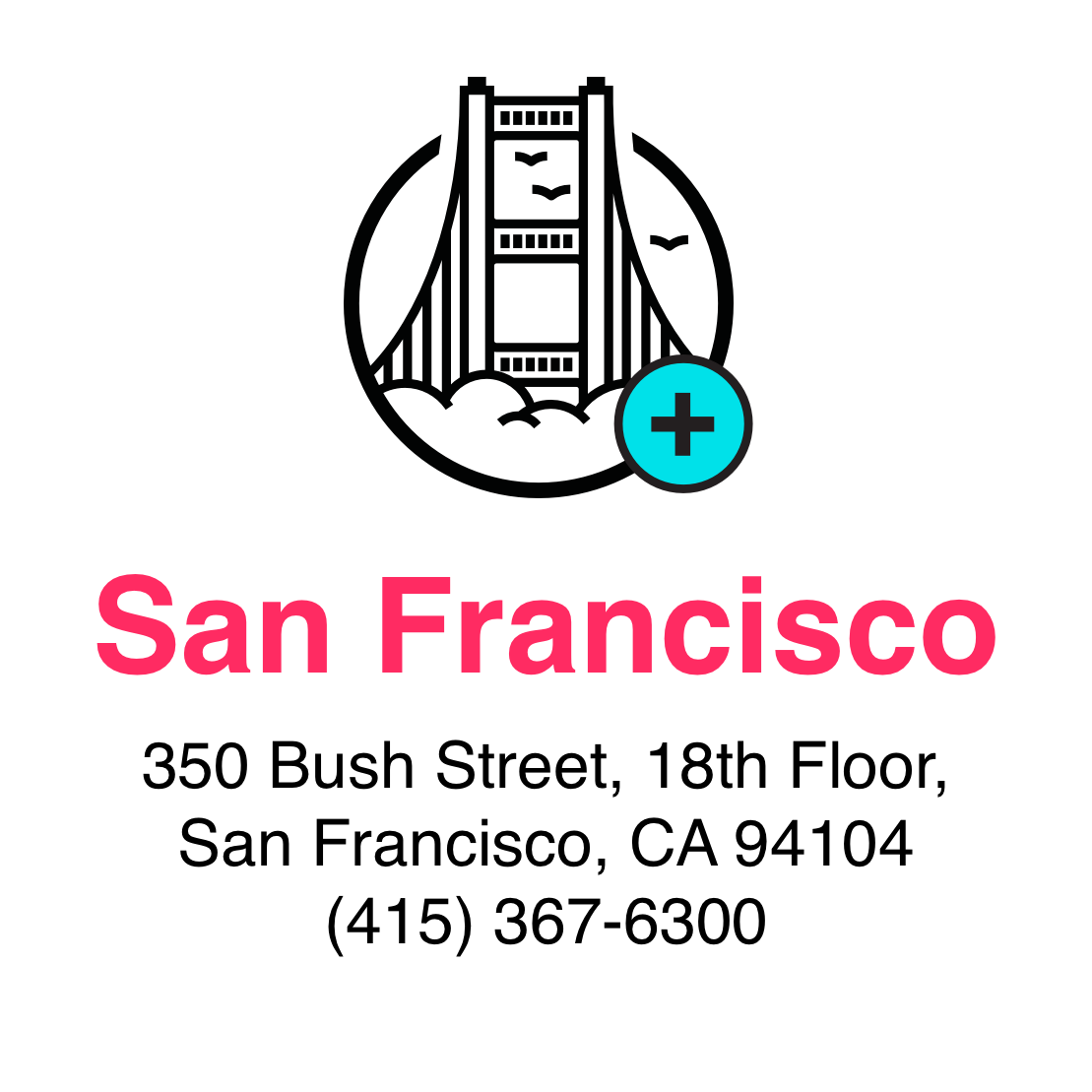 SF 2 -1109-2