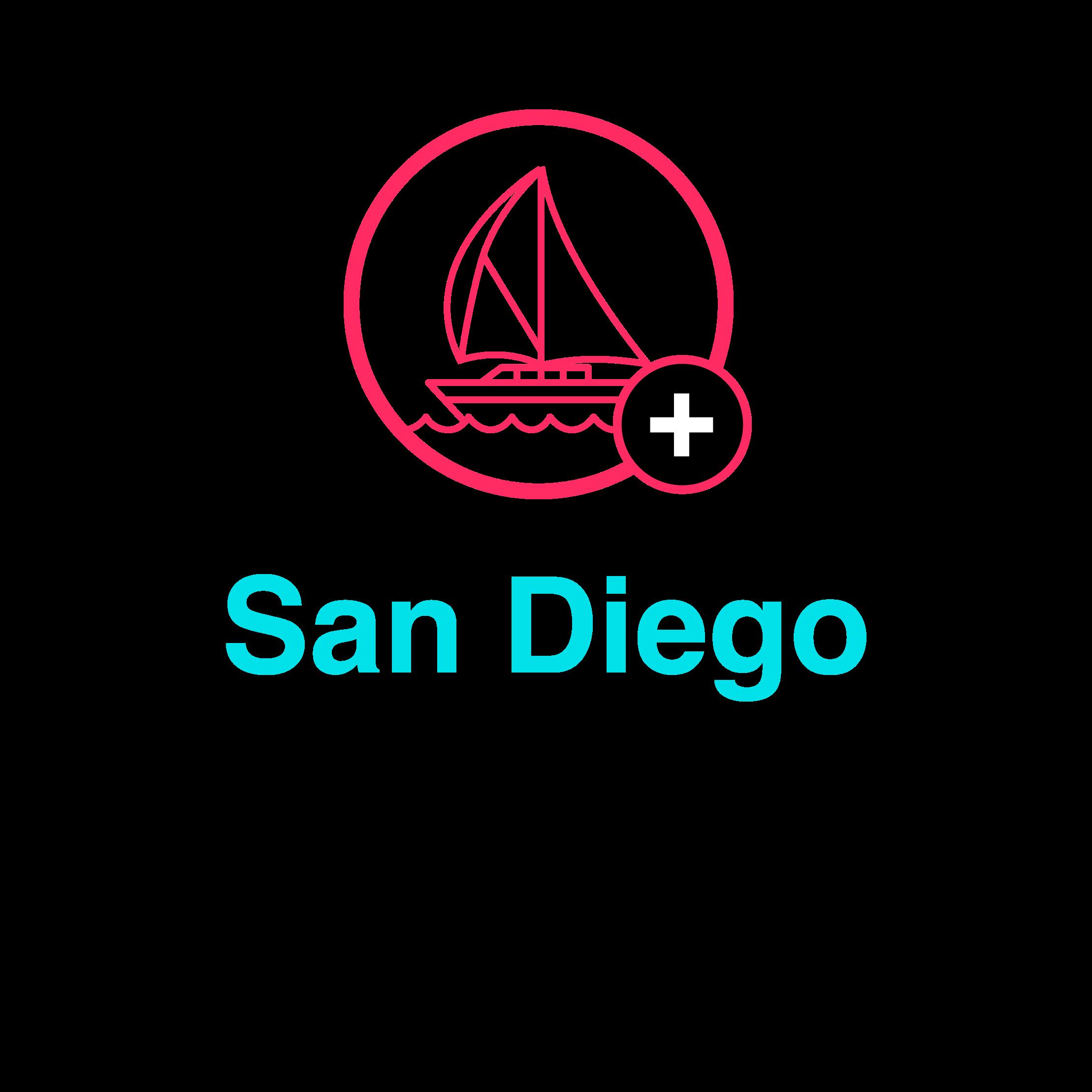 San D 9 -1109 Copy