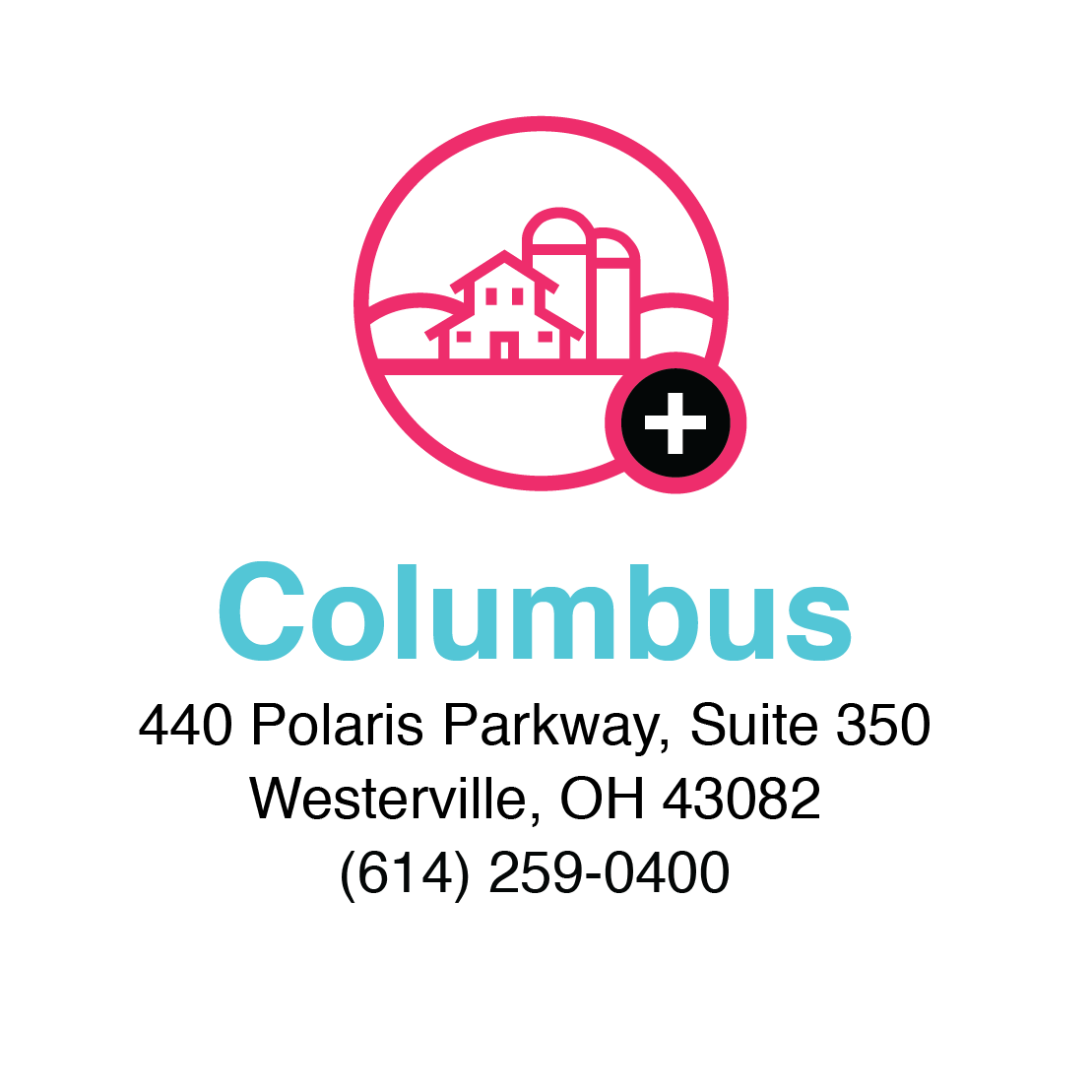 columbus_hover