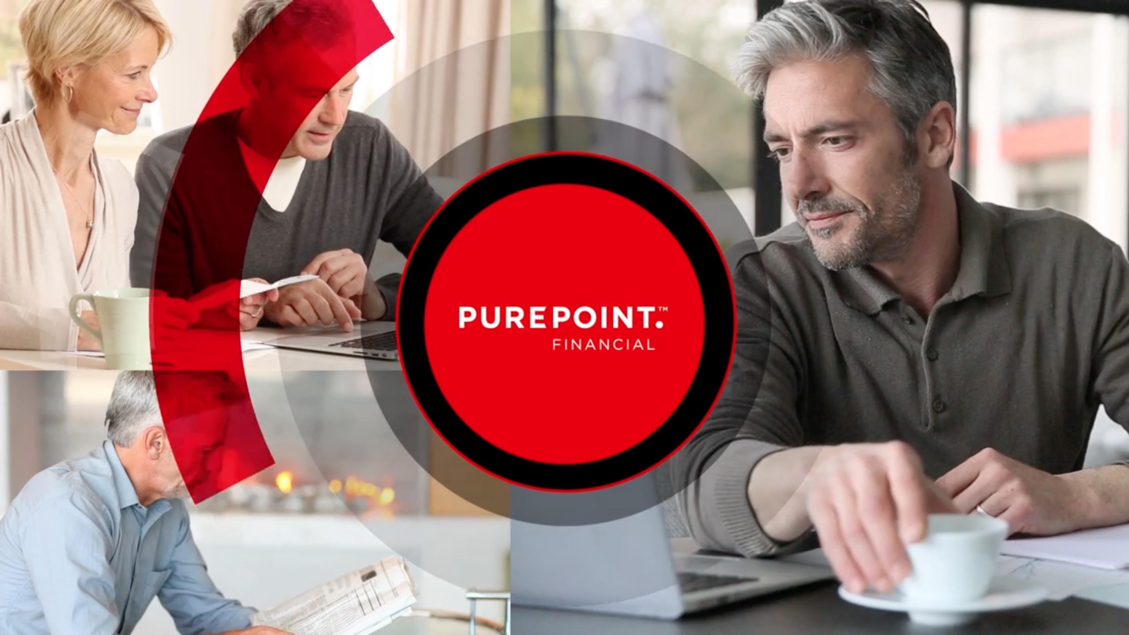 PurePoint_frame_1