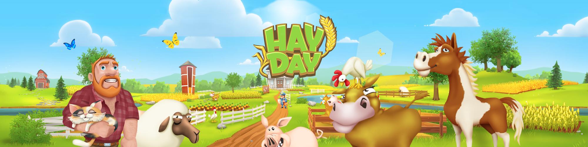 HAY_DAY_HERO_2000x500