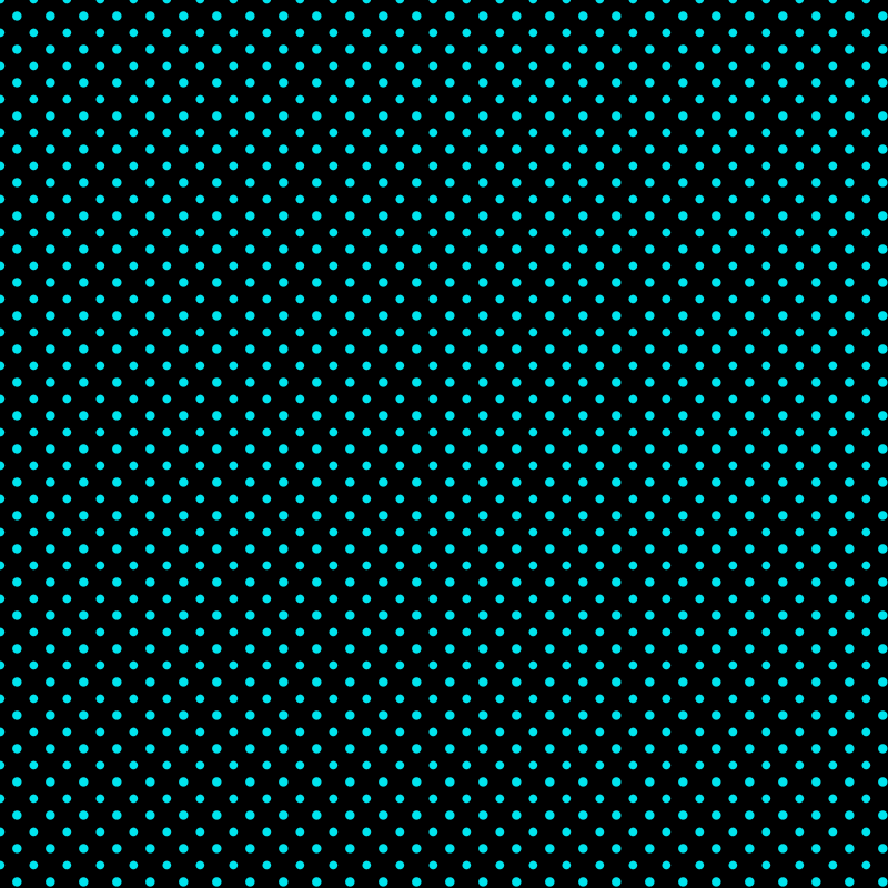 Square_tile_bluedot_black