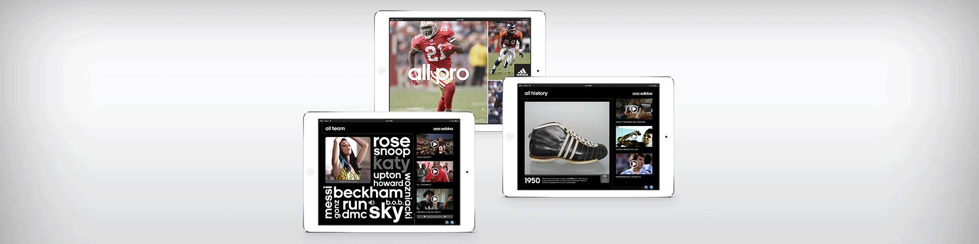 adidas_hero_2000x500pxArtboard-1
