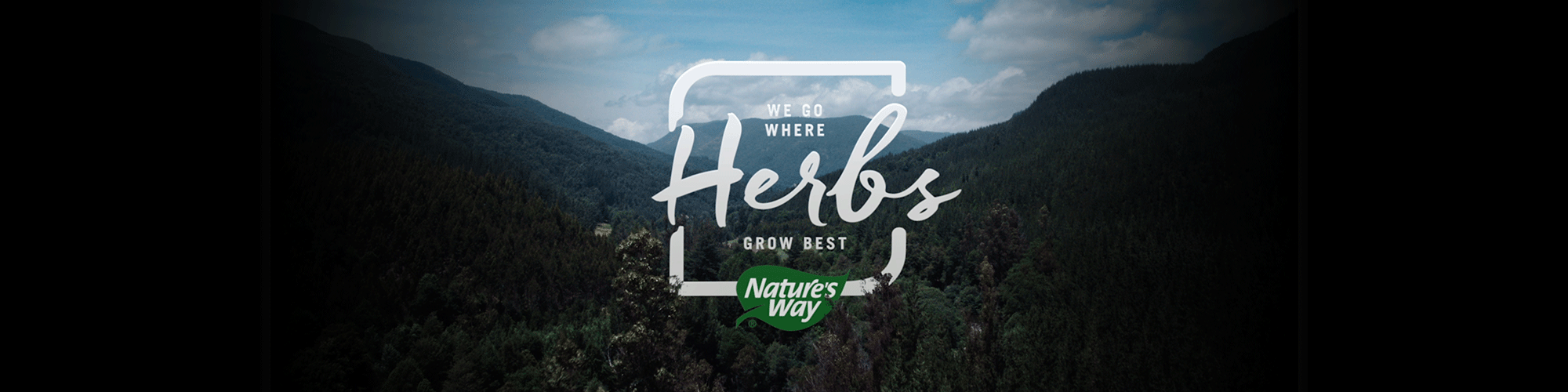 nature's-way_hero_2000x500