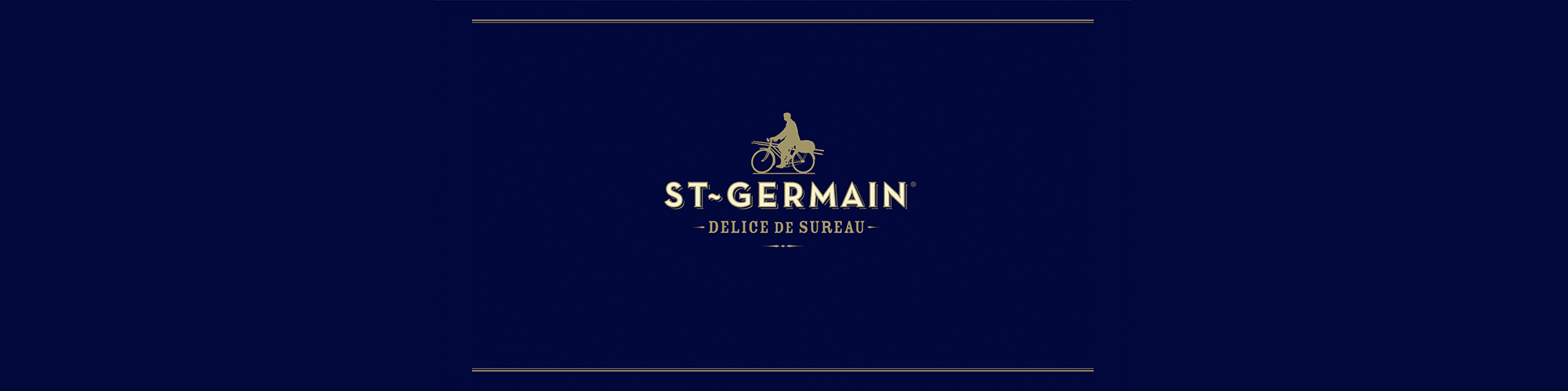 st-germain_hero_2000x500